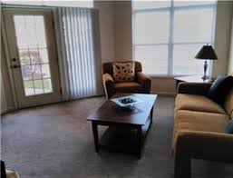 tk homes floor plans lakeshore apartment homes apartment in evansville in
