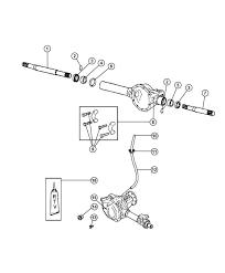 wiring diagrams trailer wiring kit trailer light adapter 6 pin
