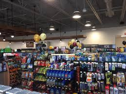 Indiana travel stores images Today is the portage travel plaza grand indiana toll road