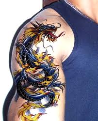 amazing tattoos design coolest tattoos for tattoos designs