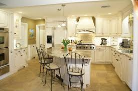 curved kitchen island designs angled kitchen island designs livegoody