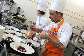 emploi chef de cuisine lyon best of cours de cuisine domicile lyon