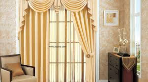 curtains elegant dkny home curtains uk momentous home curtains