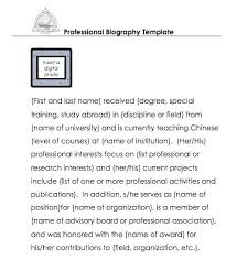 ks2 literacy biography and autobiography template my biography template literacy autobiography outline free