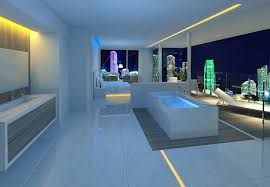 luxury bathrooms stunning luxury bathrooms with incredible views