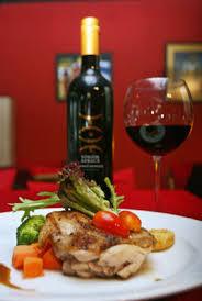 bos cuisine wine bos jalan klapa photo 1 of 6