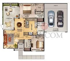 aboreta floorplan 1137 sq ft the polo club at mountain