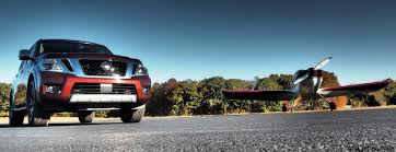 2017 nissan armada exterior 2017 nissan armada platinum road test review by lyndon johnson