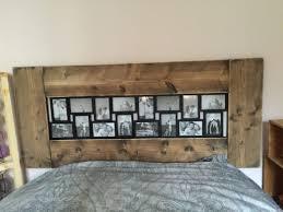 chambre ceruse blanc grange bois cadre sculpte taate but prix modele comment