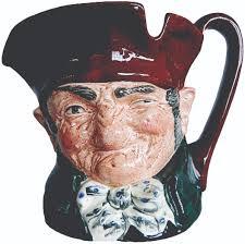antique royal doulton pottery u0026 porcelain price guide antiques