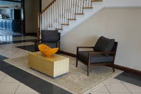 Comfort Suites Commerce Ga Country Inn U0026 Suites By Carlson Commerce Ga Commerce Ga