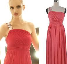 cheap american prom dresses prom dresses cheap