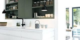 couleur meuble cuisine tendance 8 dactails a adopter pour une cuisine tendance cuisine