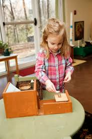 fostering spirituality in children cross of life christian