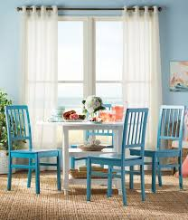 Dining Chairs In Living Room One Allium Way Carolina Solid Wood Dining Chair Reviews Wayfair