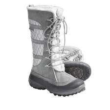 womens winter boots women s clearance winter boots mount mercy