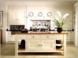 freestanding island for kitchen free standing kitchen island 61 cool ideas for freestanding