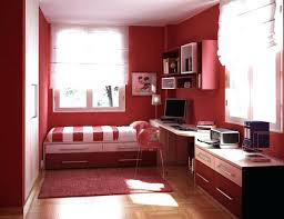 best color for small bedroom colors for small bedrooms internet ukraine com