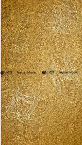 golden bedroom tile handcut glass mosaic jinyuan mosaic 24k fake jy m ab06 golden bedroom tile handcut glass mosaic wall tile mural 3