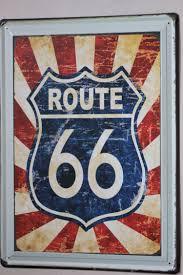 route 66 home decor teen boy u0027s room industrial shelving