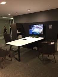 Tuohy Reception Desk Tuohy Neocon 2017 Executive Office Furniture Neocon 2017