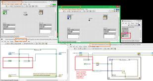 labview actor framework basics discussion forums national