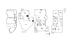 100 208 queens quay west floor plan juniper at timber court