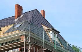 Ein Haus Verkaufen Haus überschreiben Erbe Regeln Und Steuern Sparen Das Haus