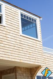 cotuit roofers u2014 fraser construction cape cod llc roofing