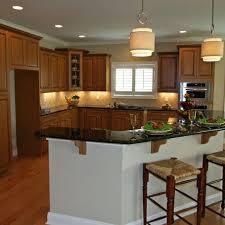 home interior kitchen design kitchenette floor plans home interior design kitchen designs with