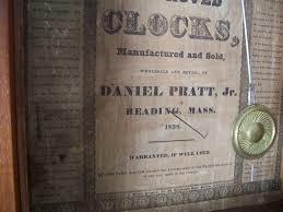Clock Made Of Clocks by Clockfolk Clock Tock