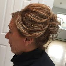 updo hairstyles 50 plus 60 best hairstyles and haircuts for women over 60 to suit any taste