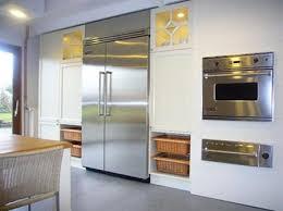 mi bois cuisine 28 images maison villa 224 vendre 224 puy st