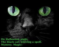 haiku about halloween my poetic path