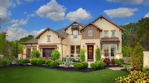 new homes in fort worth tx new construction homes toll brothers