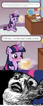 Mlp Meme Generator - my little pony funny memes dirty little best of the funny meme