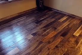 scraped walnut hardwood flooring k k 2017