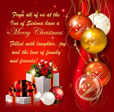 merry message greetings merry text