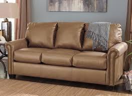 Leather Sleeper Sofa Good Blue Velvet Sleeper Sofa 84 On Simple Design Decor With Blue