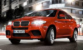 cars bmw red 2013 bmw x6 m specs and photos strongauto