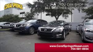 nissan murano for lease coral springs fl 2017 nissan murano buy or lease youtube