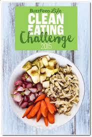 the 25 best low acid foods ideas on pinterest acidic diet gerd