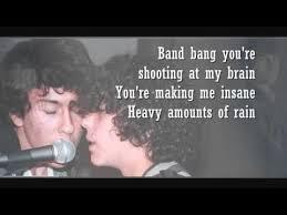 the 25 best raindrop lyrics ideas on pinterest rain art how to