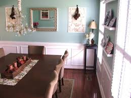 Wainscoting Ideas For Dining Room Dining Room Amazing Wainscoting Dining Room Ideas Home Design