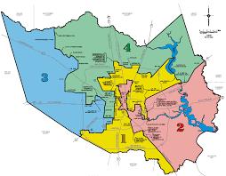 map houston harris county maps
