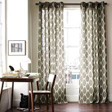 Curtain Ideas For Modern Living Room Decor Fanciful Living Room Curtain Ideas Curtains Modern Living Room