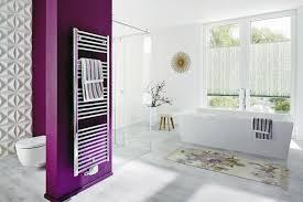 wandfarben badezimmer farben badezimmer attraktive designs die richtige farbe fürs bad
