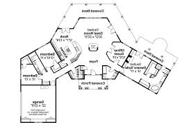 Unique House Plans by Ingenious Design Ideas House Plans With A View Unique Home Plans