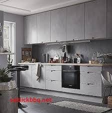 cuisine candide taupe kit volet roulant meuble cuisine pour idees de deco de cuisine