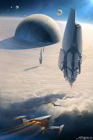 best 25 space station ideas on pinterest space ship spaceship